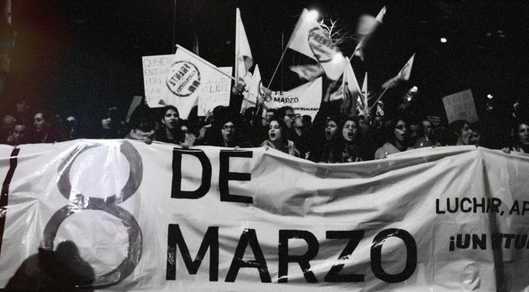 """Acerca de la """"huelga"""" del 14 de noviembre."""