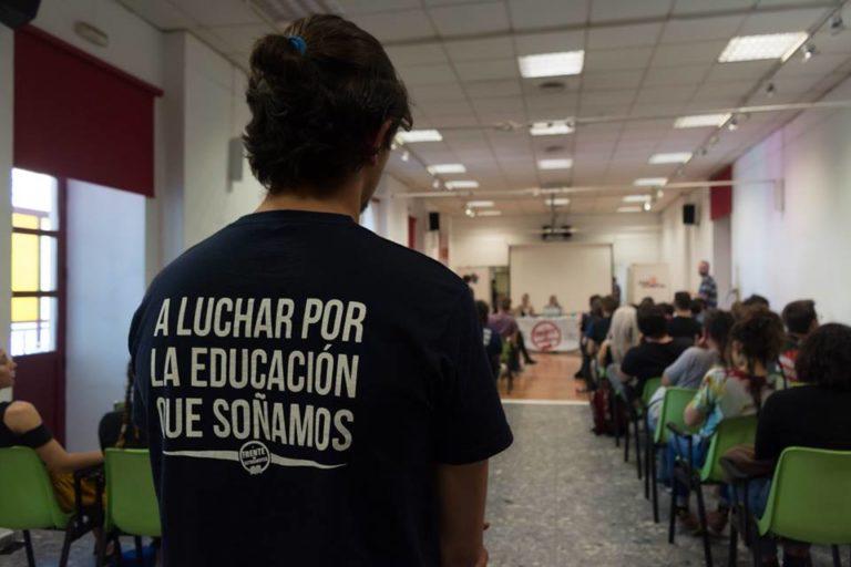 Posicionamiento sobre la bonificación del 99% en Andalucía.