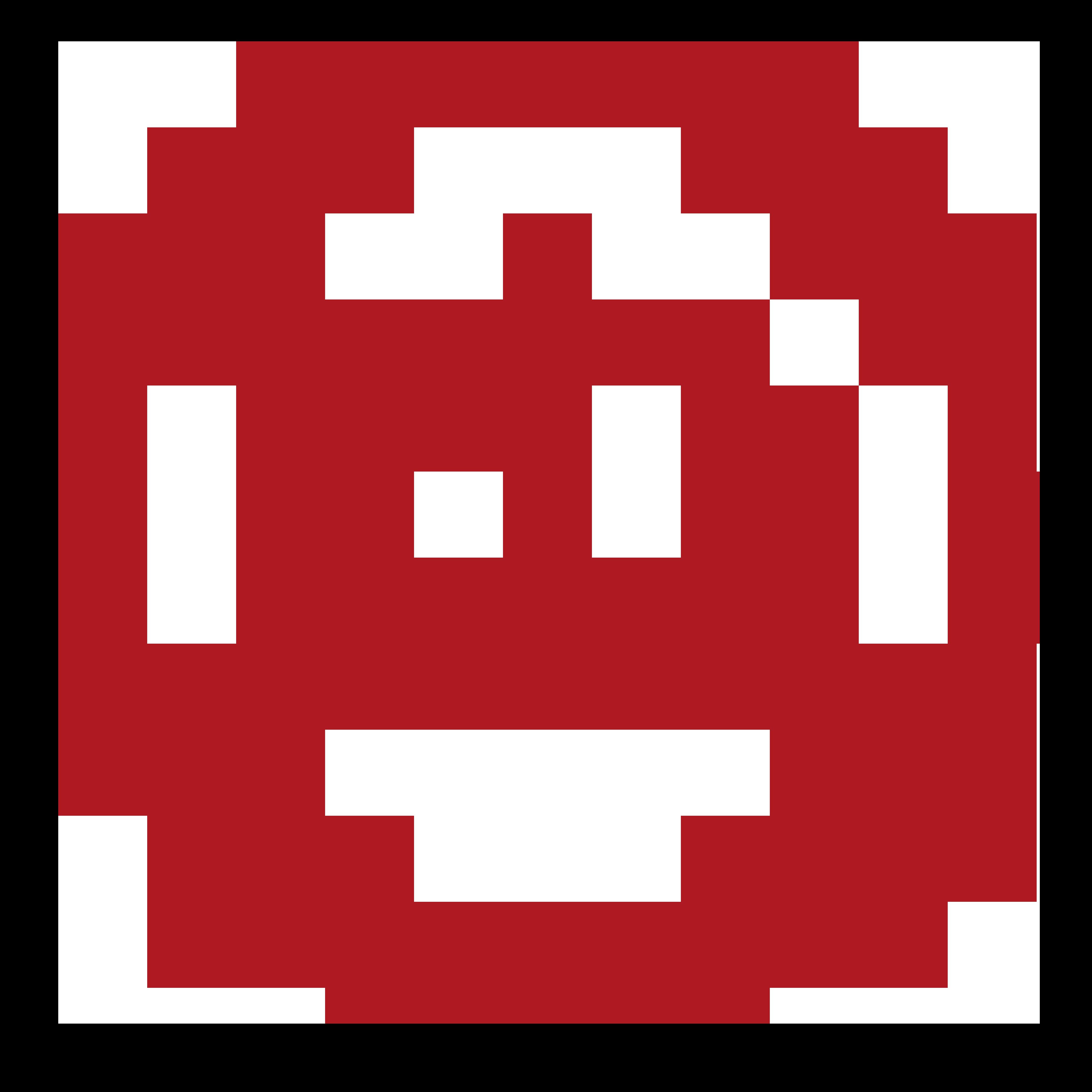 FRENTE DE ESTUDIANTES